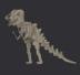 File:Large Wood Dinosaur.png