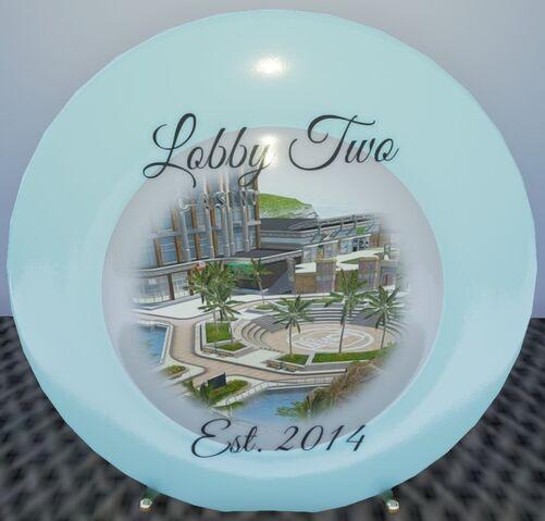 File:Lobby2Plate.jpg
