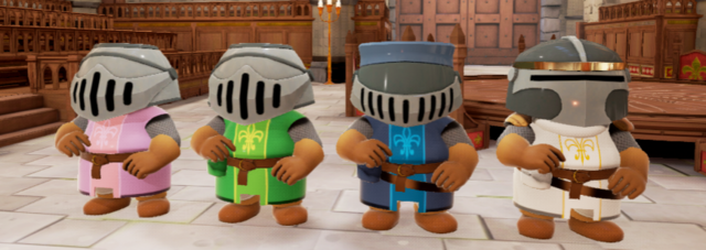 File:KnightRanks.png