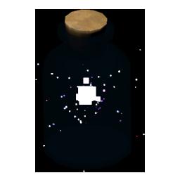 File:Tiny Potion.png