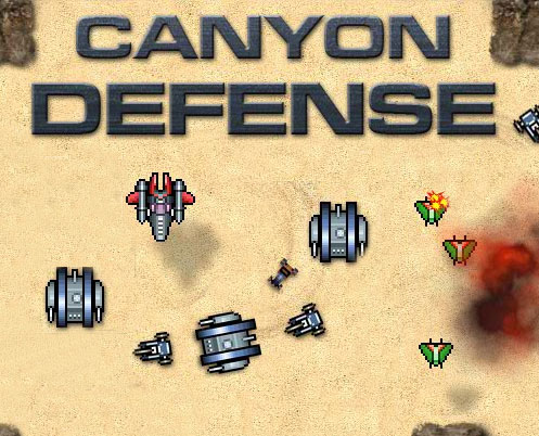 File:Canyon Defense Title.jpg