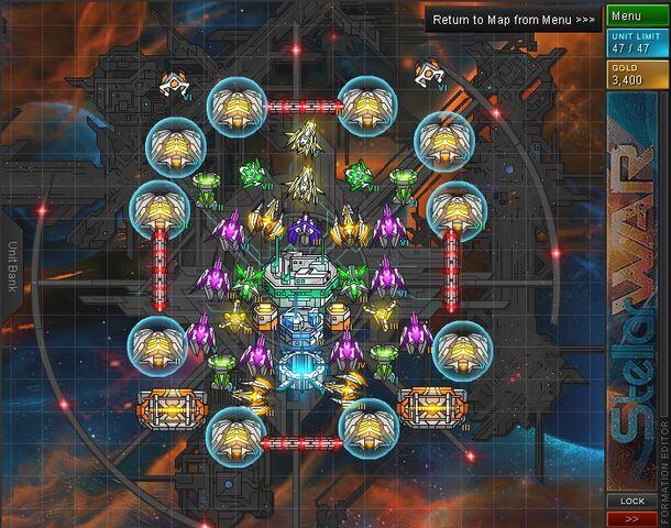 File:Enigmata - Stellar War.jpg
