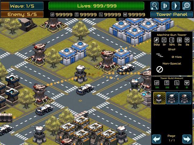 File:PICS Towers of Defense.jpg