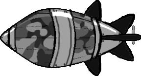 File:Dark Dirigible Titan Render.png