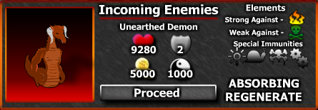 File:Unearthed Demon.png