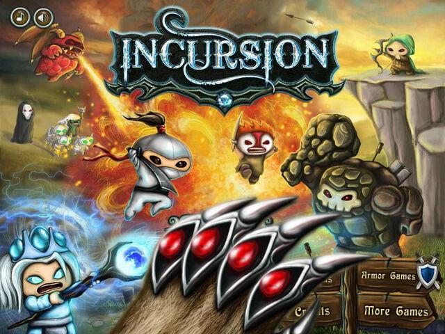 File:Incursion.jpg