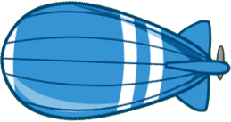 File:Massive Ornary Air Blimp Render.png