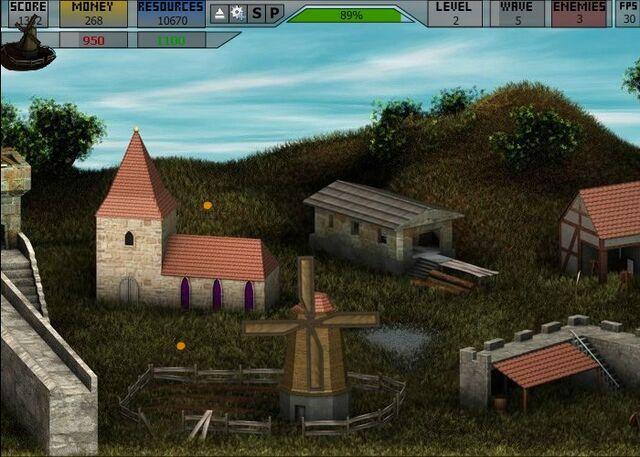 File:Defend The Village II.jpg