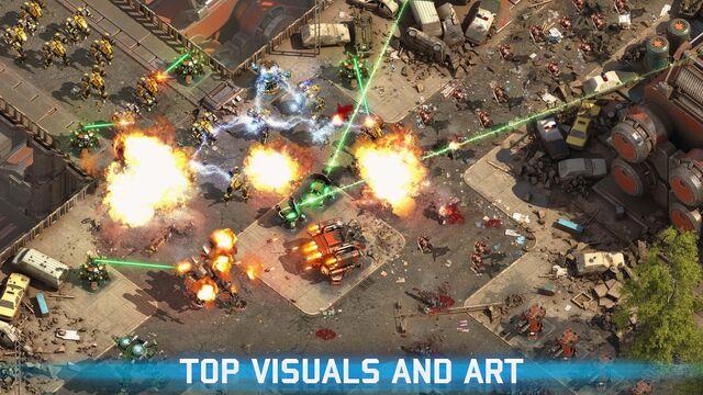 File:Epic War TD.jpg