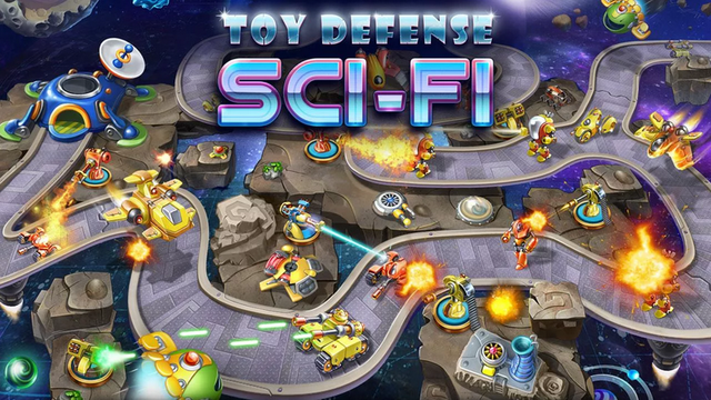 File:Toy Defense - Sci-Fi.png
