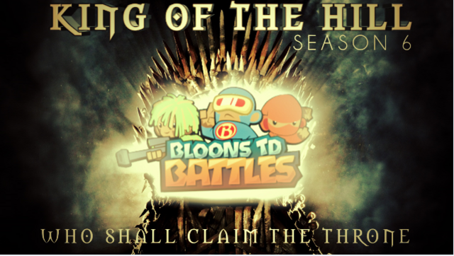 File:Bloons King of the Hill - Season 6.png