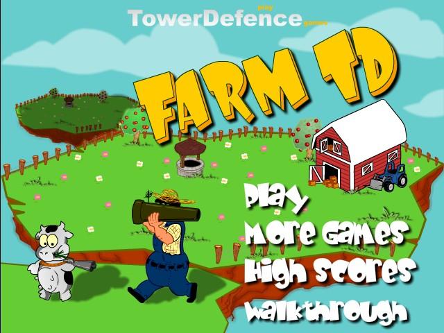 File:Farm TD.jpg