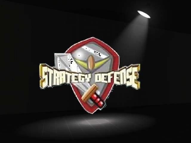 File:Spotlight - Strategy Defense Series.jpg