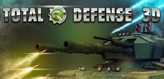File:Total Defense 3D.png