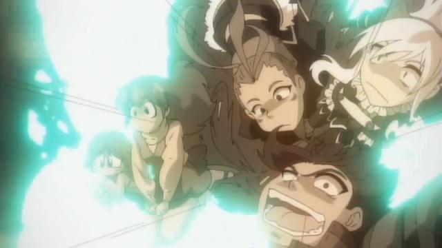 File:AnimeMomo.png