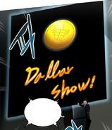 Dallar Show