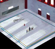 21st Floor test
