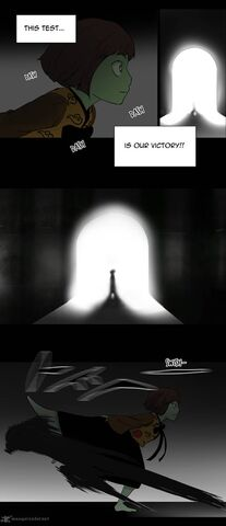 File:Tower of god Anak2.jpg