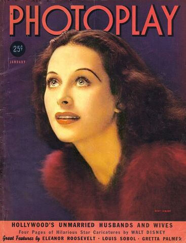 File:Photoplay Cover.jpg