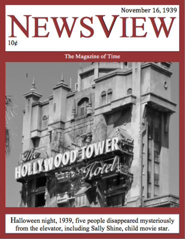 File:NewsView Magazine Cover-0-0.png