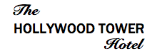 File:Hollywood Tower Logo.png