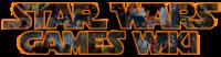 File:Star wars games wiki.png