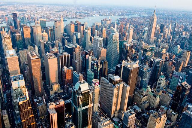 File:Manhattan-Midtown-New-York-Aerial-Aug-12-6012.jpg