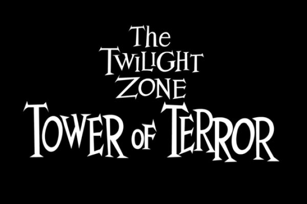 File:Twilight Zone Tower of Terror.jpg