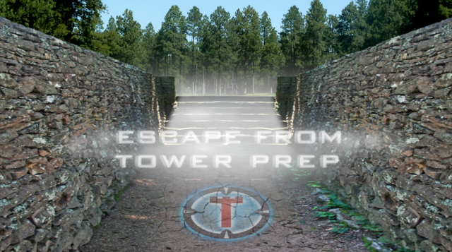 File:Escape From Tower Prep Promo Fog.png