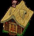 HouseDay1 1