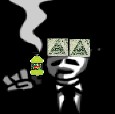 File:Mafiosocope.png