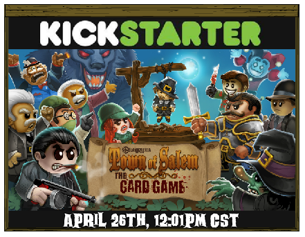 File:Kickstarter Apr 26 2016.png