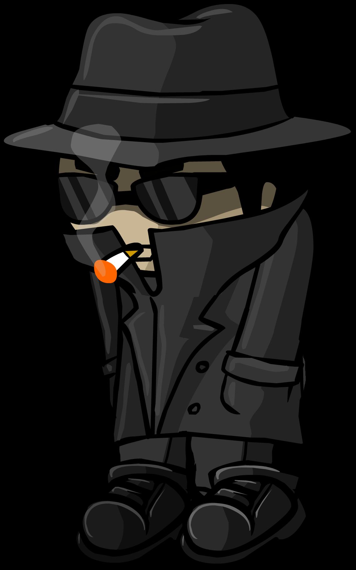 Dosya:Spy.png