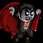 Vampire Promo