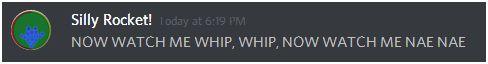 File:Whip.jpg