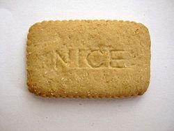 File:250px-Nice biscuit.jpg