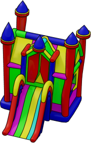 File:BalloonHouse.png