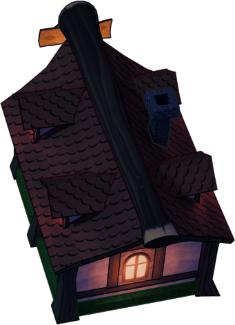 File:HouseNight0 7.png