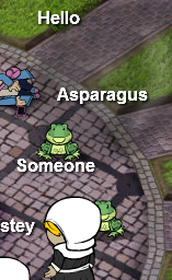 File:Frogs 3.png