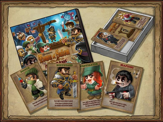 File:ToS Card Game 2.png