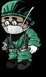 Dosya:Doctor.png