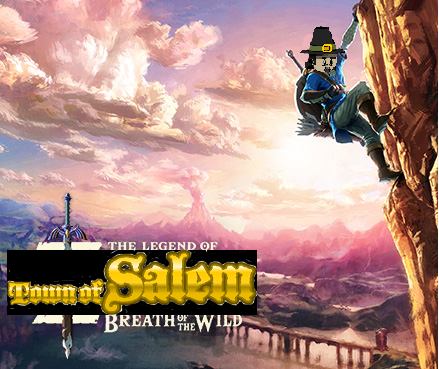 File:Salem of the Wild.png