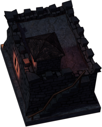 File:HouseNight3 7.png