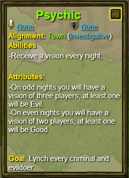 File:Psychic Role Card 2017.png