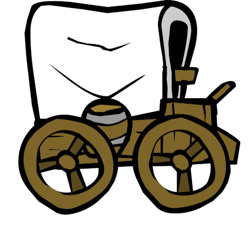 File:Transporter icon.png