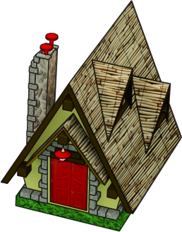File:A-Frame.png