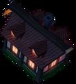 HouseNight0 6