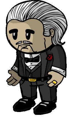 Dosya:Godfather 2.png