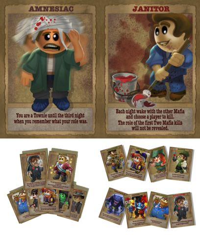 File:Card Examples.png