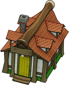 File:HouseDay0 1.png